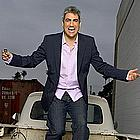 taylor hicks rolling stone03