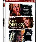 the sisters dvd10