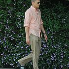 wentworth miller sunglasses01