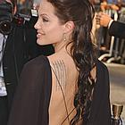 angelina jolie tattoos16