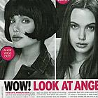 angelina jolie wig01