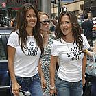 kelly monaco brooke burke noscruf04