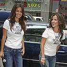 kelly monaco brooke burke noscruf05