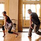 channing tatum step up pictures03