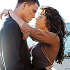 channing tatum step up pictures06