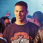 channing tatum step up pictures13
