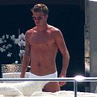 david beckham speedos10