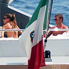 david beckham speedos23