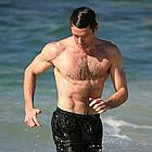 hugh jackman shirtless 10