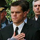 the departed trailer 30