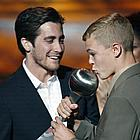 jake gyllenhaal espy awards09
