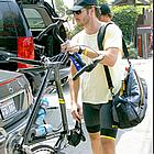 jake matthew biking spandex 02