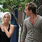 jude law sienna miller pictures14