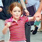julianne moore kids01