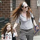 julianne moore kids10