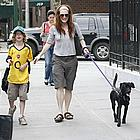 julianne moore kids17