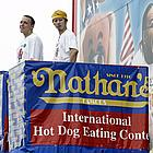 kobayashi hot dog contest04