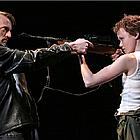 lieutenanant of inishmore review05