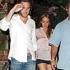 lindsay lohan harry morton 11