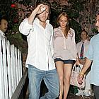lindsay lohan harry morton 13