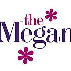 the megan mullally show04