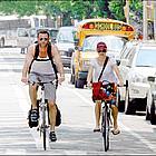 naomi watts liev schreiber bicycle10