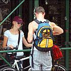 naomi watts liev schreiber bicycle16