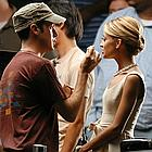 nicole richie lionel i call it love music video03