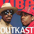 outkast jul06 VIBE001