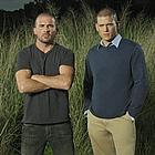 prison break season 2 promos01
