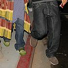 shiloh jolie pitt kingston rossdale14