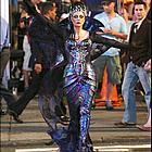 susan sarandon enchanted movie02