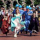susan sarandon enchanted movie12
