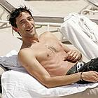 adrien brody shirtless 16