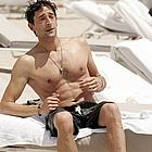 adrien brody shirtless 18