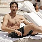 adrien brody shirtless 19