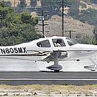 angelina jolie airplane 08