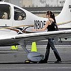 angelina jolie airplane 14