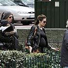 angelina jolie pregnant again 04