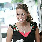 bethany joy lenz intuition001