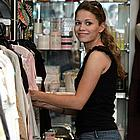 bethany joy lenz intuition015