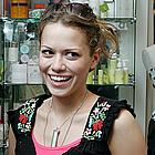 bethany joy lenz intuition022