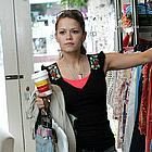 bethany joy lenz intuition024