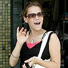 bethany joy lenz intuition025