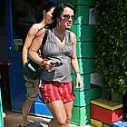 britney spears toy shopping 05