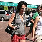 britney spears toy shopping 07