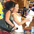 britney spears toy shopping 14