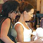 britney spears toy shopping 24