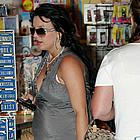 britney spears toy shopping 25