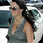 britney spears toy shopping 34